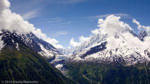 Aiguillette des Posettes et Grand Balcon Sud · Alpes, Massif du Mont-Blanc, Vallée de Chamonix, FR · GPS 46°0'2.66'' N 6°55'5.28'' E · Altitude 1725m