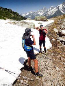 Grand Balcon Sud · Alpes, Aiguilles Rouges, Vallée de Chamonix, FR · GPS 45°56'37.52'' N 6°51'2.26'' E · Altitude 1979m