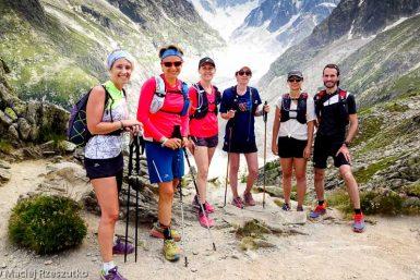 Traversée Plan-Montenvers · Alpes, Massif du Mont-Blanc, Vallée de Chamonix, FR · GPS 45°55'40.58'' N 6°54'47.18'' E · Altitude 2133m