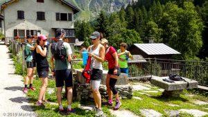 Aiguillette des Posettes · Alpes, Massif du Mont-Blanc, Vallée de Chamonix, FR · GPS 45°59'49.95'' N 6°56'9.51'' E · Altitude 1317m
