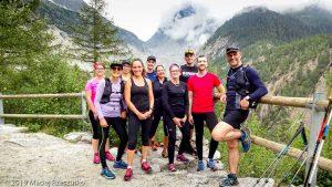 Chalet du Chapeau · Alpes, Massif du Mont-Blanc, Vallée de Chamonix, FR · GPS 45°56'44.21'' N 6°55'8.20'' E · Altitude 1546m