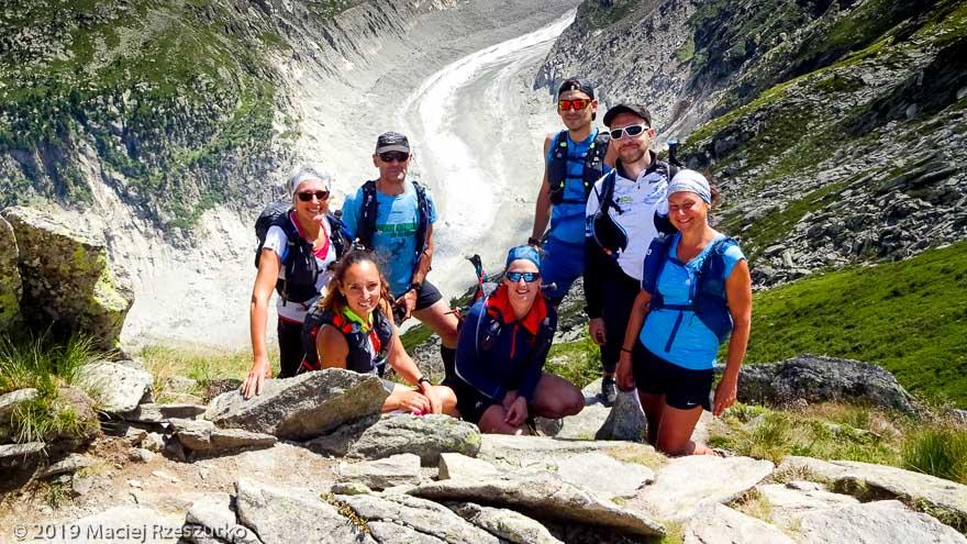 Traversée Plan-Montenvers · Alpes, Massif du Mont-Blanc, Vallée de Chamonix, FR · GPS 45°55'40.59'' N 6°54'47.06'' E · Altitude 2165m