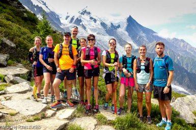 Traversée Plan-Montenvers · Alpes, Massif du Mont-Blanc, Vallée de Chamonix, FR · GPS 45°54'14.91'' N 6°52'50.42'' E · Altitude 2118m