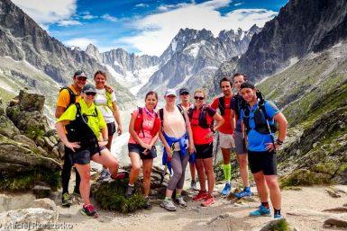 Traversée Plan-Montenvers · Alpes, Massif du Mont-Blanc, Vallée de Chamonix, FR · GPS 45°55'50.07'' N 6°54'55.18'' E · Altitude 2027m