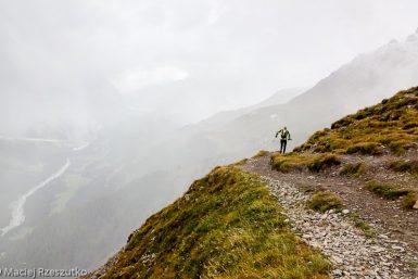 Val Vény · Alpes, Massif du Mont-Blanc, IT · GPS 45°46'19.99'' N 6°53'23.28'' E · Altitude 2422m