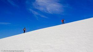 Sommet de Pouyaué 2062 · Pyrénées, Pyrénées Centrales, Peyresourde, FR · GPS 42°49'38.60'' N 0°27'30.65'' E · Altitude 2001m
