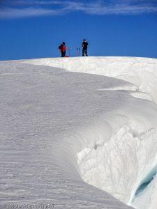 Sommet de Pouyaué 2062 · Pyrénées, Pyrénées Centrales, Peyresourde, FR · GPS 42°49'45.38'' N 0°27'30.92'' E · Altitude 2046m