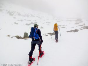 """Vallon de Coume Grande "" · Pyrénées, Ariège, Ascou, FR · GPS 42°42'0.59'' N 1°57'20.78'' E · Altitude 1633m"