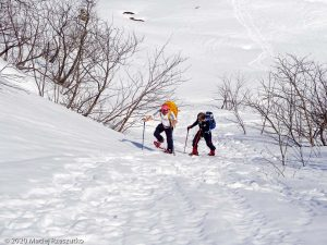 """Vallon de Coume Grande "" · Pyrénées, Ariège, Ascou, FR · GPS 42°41'38.31'' N 1°57'29.19'' E · Altitude 1831m"
