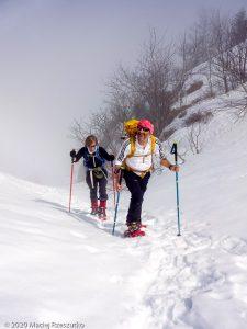 """Vallon de Coume Grande "" · Pyrénées, Ariège, Ascou, FR · GPS 42°41'32.54'' N 1°57'22.79'' E · Altitude 1927m"