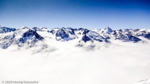 Sarrat de Casalins · Pyrénées, Ariège, Ascou, FR · GPS 42°41'27.56'' N 1°57'20.81'' E · Altitude 1996m