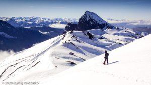 Col de l'Egue 2121m · Pyrénées, Ariège, Ascou, FR · GPS 42°41'14.31'' N 1°58'14.73'' E · Altitude 2130m