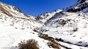 """Vallon de Coume Grande "" · Pyrénées, Ariège, Ascou, FR · GPS 42°41'51.55'' N 1°57'29.17'' E · Altitude 1714m"