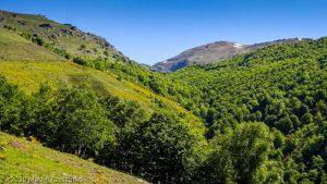 Appy · Pyrénées, Pyrénées Ariégoises, Massif de Tabe, FR · GPS 42°47'52.27'' N 1°44'24.26'' E · Altitude 1246m