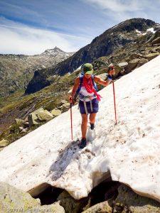 Cirque de Cagateille · Pyrénées, Pyrénées Ariégoises, Couserans, FR · GPS 42°44'1.34'' N 1°17'13.34'' E · Altitude 1938m