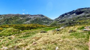 Mont d'Olmes · Pyrénées, Pyrénées Ariégoises, Massif de Tabe, FR · GPS 42°49'41.45'' N 1°45'14.94'' E · Altitude -m