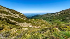 Mont d'Olmes · Pyrénées, Pyrénées Ariégoises, Massif de Tabe, FR · GPS 42°49'21.93'' N 1°45'6.17'' E · Altitude -m