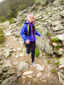 Stage Trail Initiation J3 · Alpes, Aiguilles Rouges, Vallée de Chamonix, FR · GPS 45°56'46.01'' N 6°51'24.47'' E · Altitude 1881m