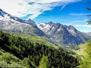 CCC en off · Alpes, Massif du Mont-Blanc, CCC, CH · GPS 45°54'30.00'' N 7°6'16.54'' E · Altitude 1966m