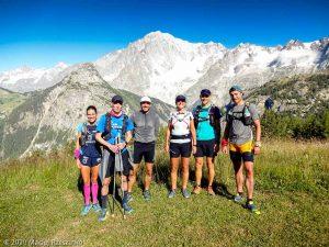 Stage Trail Perfectionement J3 · Alpes, Massif du Mont-Blanc, Val Ferret, IT · GPS 45°47'51.36'' N 6°59'28.82'' E · Altitude 1794m