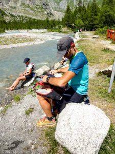 Stage Trail Perfectionement J3 · Alpes, Massif du Mont-Blanc, Val Ferret, IT · GPS 45°52'14.90'' N 7°2'58.23'' E · Altitude -m