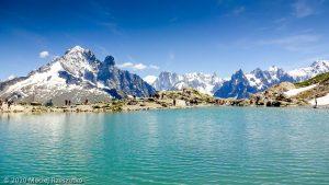 Stage Trail Découverte J3 · Alpes, Aiguilles Rouges, Vallée de Chamonix, FR · GPS 45°58'54.11'' N 6°53'26.08'' E · Altitude 2315m