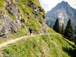 Reco Swiss Peaks 170 · Alpes, Alpes Valaisannes, CH · GPS 46°2'23.21'' N 7°17'57.54'' E · Altitude 1919m