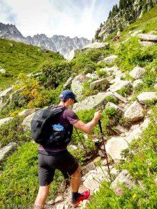 Reco Swiss Peaks 170 · Alpes, Alpes Valaisannes, CH · GPS 46°1'17.43'' N 7°3'49.40'' E · Altitude 2006m