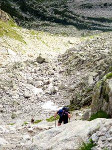 Reco Swiss Peaks 170 · Alpes, Alpes Valaisannes, CH · GPS 46°1'8.45'' N 7°2'23.81'' E · Altitude 2619m