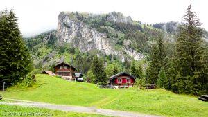 Reco Swiss Peaks 170 · Alpes, Alpes Valaisannes, CH · GPS 46°20'35.43'' N 6°50'24.25'' E · Altitude 1437m