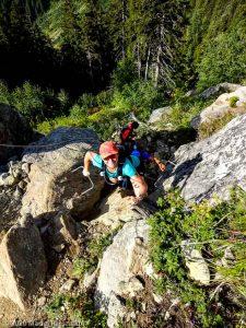 Stage Trail Découverte J3 · Alpes, Aiguilles Rouges, Vallée de Chamonix, FR · GPS 45°56'1.13'' N 6°51'16.57'' E · Altitude 1870m