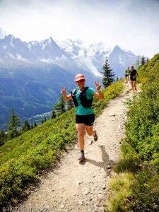 Stage Trail Découverte J3 · Alpes, Aiguilles Rouges, Vallée de Chamonix, FR · GPS 45°57'32.05'' N 6°52'40.00'' E · Altitude 1881m