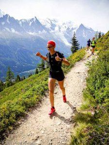 Stage Trail Découverte J3 · Alpes, Aiguilles Rouges, Vallée de Chamonix, FR · GPS 45°57'32.05'' N 6°52'40.01'' E · Altitude 1881m