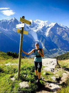 Session privée · Préalpes de Haute-Savoie, Aiguilles Rouges, Vallée de Chamonix, FR · GPS 45°56'15.62'' N 6°50'58.12'' E · Altitude 2092m