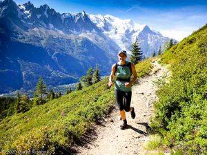 Session privée · Préalpes de Haute-Savoie, Aiguilles Rouges, Vallée de Chamonix, FR · GPS 45°57'32.33'' N 6°52'40.06'' E · Altitude 1906m