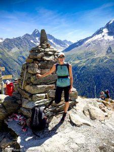 Session privée · Préalpes de Haute-Savoie, Aiguilles Rouges, Vallée de Chamonix, FR · GPS 45°58'57.00'' N 6°54'23.44'' E · Altitude 2164m
