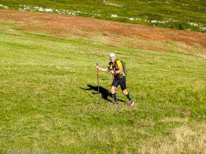 Session privée · Préalpes de Haute-Savoie, Aiguilles Rouges, Vallée de Chamonix, FR · GPS 46°1'28.62'' N 6°57'5.04'' E · Altitude 1958m