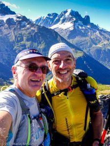 Session privée · Préalpes de Haute-Savoie, Aiguilles Rouges, Vallée de Chamonix, FR · GPS 46°1'5.15'' N 6°56'24.71'' E · Altitude 2152m