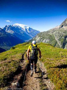 Session privée · Préalpes de Haute-Savoie, Aiguilles Rouges, Vallée de Chamonix, FR · GPS 46°0'54.43'' N 6°56'18.13'' E · Altitude 2082m