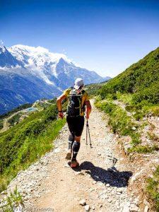 Session privée · Préalpes de Haute-Savoie, Aiguilles Rouges, Vallée de Chamonix, FR · GPS 45°58'16.14'' N 6°53'25.81'' E · Altitude 2013m