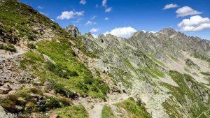 Session privée · Préalpes de Haute-Savoie, Aiguilles Rouges, Vallée de Chamonix, FR · GPS 45°56'25.33'' N 6°50'42.19'' E · Altitude 2253m