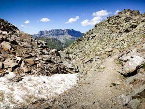 Session privée · Préalpes de Haute-Savoie, Aiguilles Rouges, Vallée de Chamonix, FR · GPS 45°56'29.02'' N 6°50'36.64'' E · Altitude 2293m