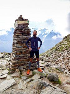 Session privée · Préalpes de Haute-Savoie, Aiguilles Rouges, Vallée de Chamonix, FR · GPS 45°56'29.10'' N 6°50'36.62'' E · Altitude 2360m