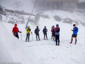 Stage Trail Découverte J3 · Alpes, Aiguilles Rouges, Vallée de Chamonix, FR · GPS 45°57'36.92'' N 6°53'15.78'' E · Altitude 1900m