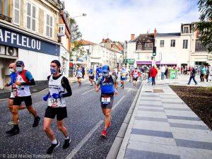"""Championnats de France des 24 heures · France, Centre-Val de Loire, """"Cher"""