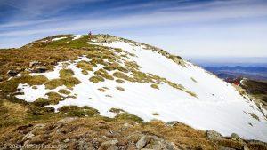 Pic de Tarbésou et Étangs de Rabassoles · Pyrénées, Pyrénées Ariégoises, Ascou, FR · GPS 42°42'48.60'' N 1°58'16.28'' E · Altitude 2352m