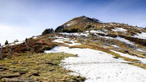 Pic de Tarbésou et Étangs de Rabassoles · Pyrénées, Pyrénées Ariégoises, Ascou, FR · GPS 42°42'39.26'' N 1°58'38.95'' E · Altitude 2173m