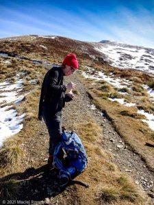 Mont Fourcat · Pyrénées, Pyrénées ariégeoises, FR · GPS 42°51'41.30'' N 1°41'46.12'' E · Altitude 1664m