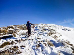 Mont Fourcat · Pyrénées, Pyrénées ariégeoises, FR · GPS 42°51'25.57'' N 1°42'42.73'' E · Altitude 1930m