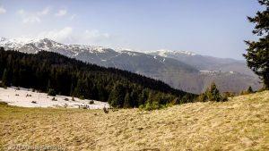 Col de Joux · Pyrénées, Pyrénées ariégeoises, Vallée de Mérens, FR · GPS 42°40'35.20'' N 1°51'26.30'' E · Altitude 1575m